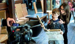 """Dzieci z domów dziecka wcielą się w filmowców i nakręcą profesjonalny teledysk. """"Spełnijmy ich marzenia"""""""