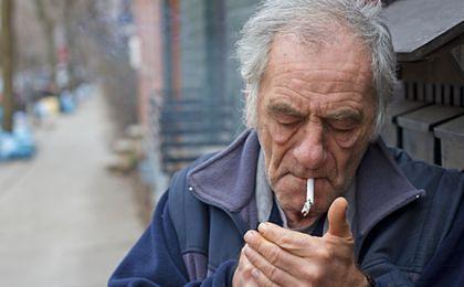Dyrektywa tytoniowa to tysiące nowych bezrobotnych