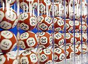 TV pomyliła wyniki loterii - niedoszły milioner idzie do sądu