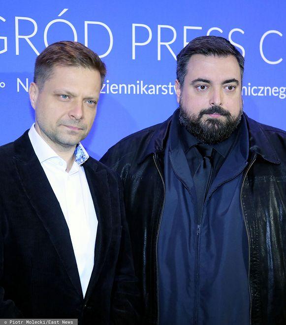 Film braci Sekielskich, Marka i Tomasza, pobił rekord oglądalności polskiego YouTube'a.