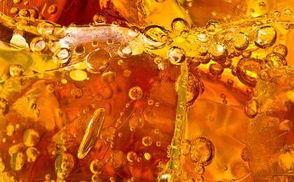 Amerykanie odwracają się od Coca-Coli i Pepsi