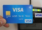 Ukradli 1,5 mln numerów kart kredytowych