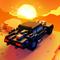 Fury Roads Survivor icon
