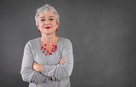 Najczęstsze dolegliwości towarzyszące menopauzie