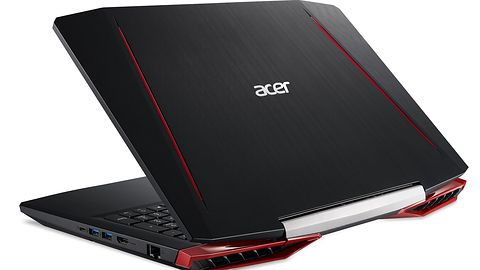 Naprawa twojego komputera? Serwis Acer na 90 proc. zrobi to w 5 dni!