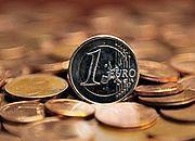 Hiszpański bank sprzedany z 1 euro