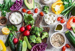 Ranking diet 2017. Eksperci wybrali najlepsze i najgorsze sposoby odchudzania