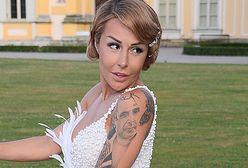 Blanka Lipińska o opalaniu topless. Narzeka na Polskę