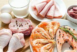 Dieta Dukana - zasady, fazy, jadłospis