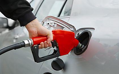 MF ostrzega firmy z rynku paliwowego przed oszustami