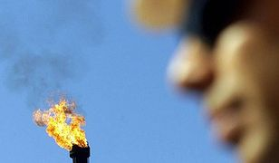 Japonia też kupi gaz w Rosji