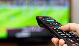 TVP ABC i TV Trwam od soboty na multipleksach