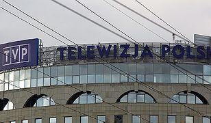 TVP może zwolnić miejsca na multipleksie pierwszym 14 lutego 2014 r.