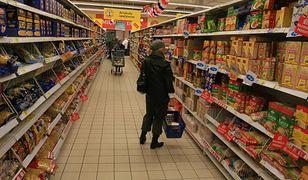 Polska żywność? Sprawdź, czy wiesz, co kupujesz
