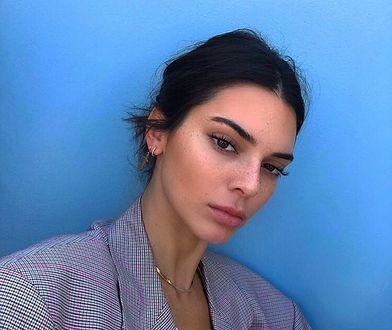 Jenner skończyła w tym roku 23 lata