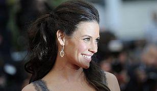 ''Hobbit'': Evangeline Lilly zabija z gracją
