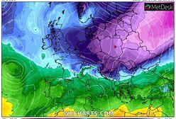 """Pogoda. """"W marcu jak w garncu"""". Będzie wrzało"""