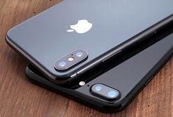 Chiny: sąd zakazał sprzedaży telefonów iPhone