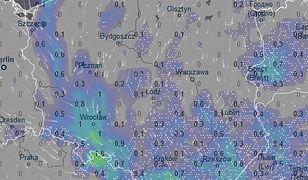 Pogoda znacznie się zmieni. Do Polski zawita zima
