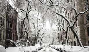 Ferie zimowe 2021. Kiedy?
