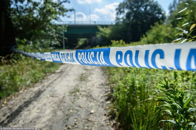 Bielsko-Biała. Wiadomo, co było przyczyną śmierci 33-latki