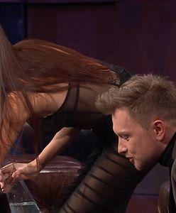 """Bez """"Wodzianek"""" w show Wojewódzkiego. Powodem feministyczne poglądy widzów?"""