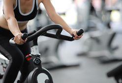 Jazda po zdrowie i piękną sylwetkę! Odkrywamy zalety ćwiczeń na rowerku stacjonarnym