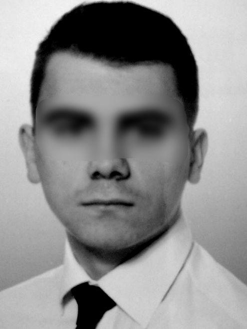 Z Wisły wyłowiono ciało zaginionego Pawła. Potwierdziły to badania DNA