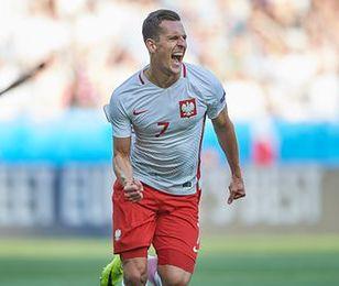 Mecz Polska-Niemcy. Kibice wydają fortunę na zakłady bukmacherskie