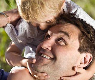 PSL chce ulżyć wychowującym dzieci