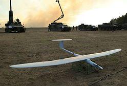 Gromosław Czempiński: nie odrobiliśmy lekcji z dronów