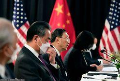 Ważny minister zbiegł z Chin? Mógł zdradzić prawdę o Wuhan
