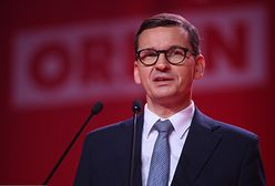 """Kto zawdzięcza państwową posadę Morawieckiemu? """"Na liście ponad 160 osób"""""""