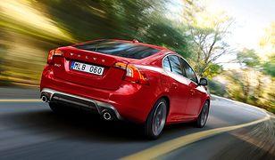 Które samochody dają właścicielom najwięcej satysfakcji z zakupu?