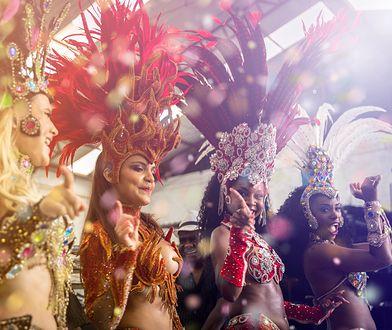 Dance hall to żywiołowy taniec z Jamajki, nawiązujący do tańców towarzyskich.