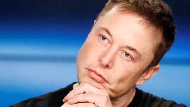 Elon Musk znów zaskakuje. Tesla ma nowy priorytet. Chodzi o energetykę