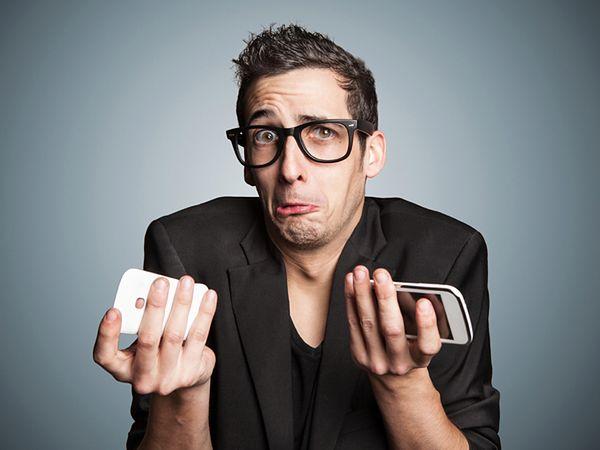 Nie wiesz, jaki telefon wybrać? Google pomoże