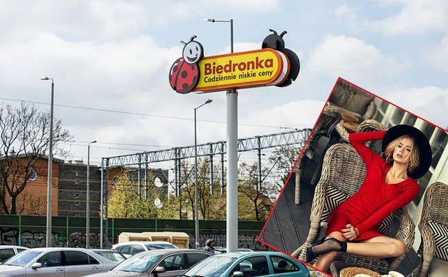Nowe sukienki w ofercie Biedronki (Biedronka, mat. prasowe)
