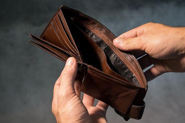 RRSO prawdę Ci powie, czyli ile naprawdę kosztuje pożyczka
