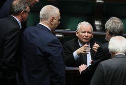 """""""Die Zeit"""": Czy PiS wejdzie do międzynarodówki nacjonalistów? Pisze o Kaczyńskim"""
