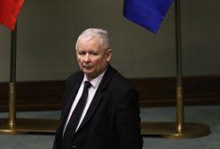 """Niemiecki tygodnik o """"fenomenie"""" Kaczyńskiego. Są wnioski"""
