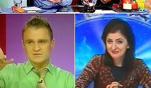 Najlepsi telewizyjni wróżbici, czyli prawdziwa magia telewizji