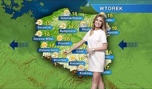 Anna Dec została najlepszą prezenterką pogody. Dlaczego internauci drwią z jej wygranej?