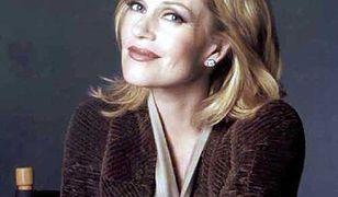 """W najbliższą sobotę na kanale Club TV """"Biografia Melanie Griffith""""!"""