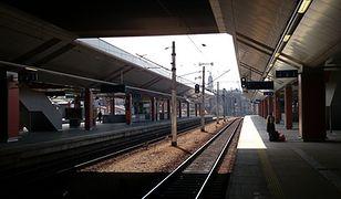 Rusza specjalne połączenie kolejowe pomiędzy Berlinem i Wrocławiem