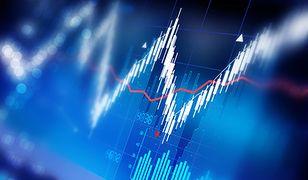Łagodny wymiar kary od Moody's. Zyskuje giełda i złoty