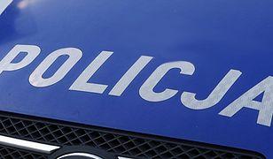 Sprawą oszustwa zajmują się lubelscy policjanci z V komisariatu