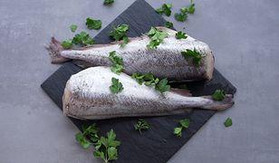 5 najzdrowszych ryb