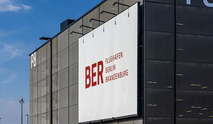Lotnisko Berlin-Brandenburg - czy kiedykolwiek zostanie oddane do użytku?