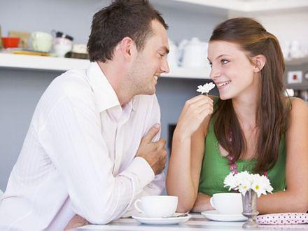 Jak i czy w ogóle można zmienić partnera?